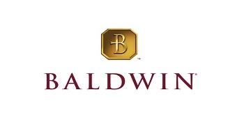 Baldwin Lock